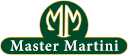 distribuitor master martini mehedinti