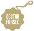 logo_doctor_fursec