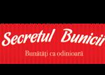 logo_secretul_bunicii