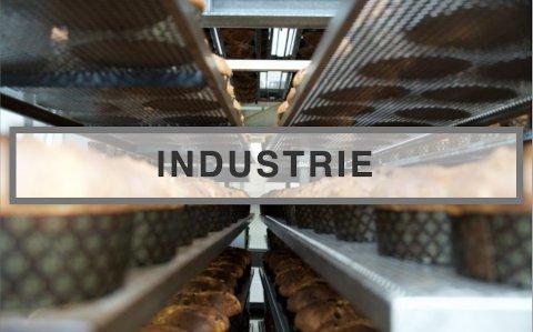 industrial_480_300