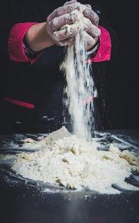 brutarie drojdie ainuri