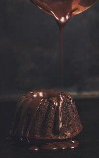 ciocolata veritabila